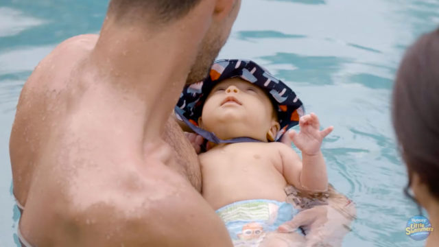 Michael-Phelps-Huggies-Little-Swimmers-Olympics-Video-Still-10
