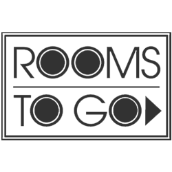 """Rooms-to-Go"""